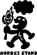 norosi stand